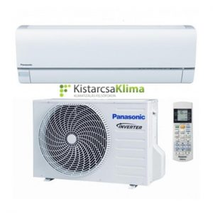 Panasonic KIT-Z25-TKEA