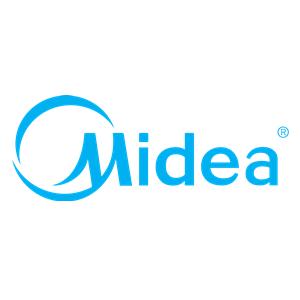 midea_logo_logotype