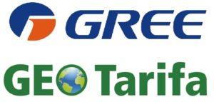 gree-geo logo