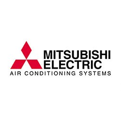 mitsubishi-logo_250x200