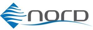 nord_klima_logo