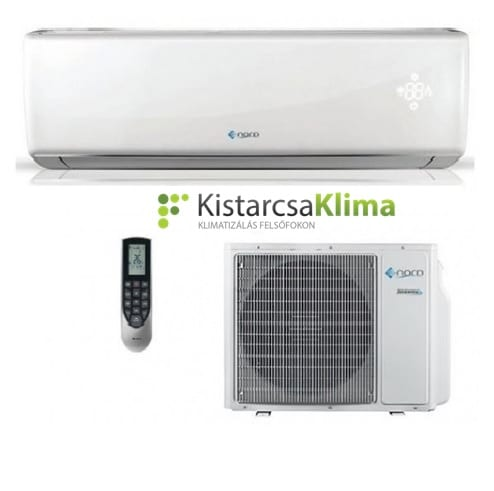 nord_sonora_klima_NWH12QB-K3DNA5D_kistarcsa
