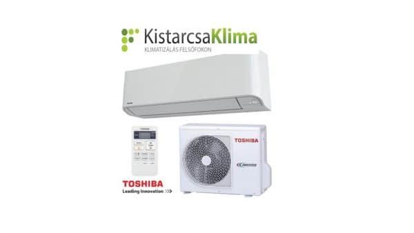 toshiba_seya_istarcsa