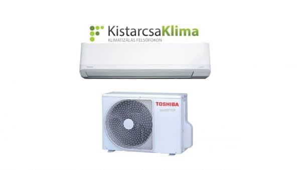 toshiba_shorai_kistarcsa