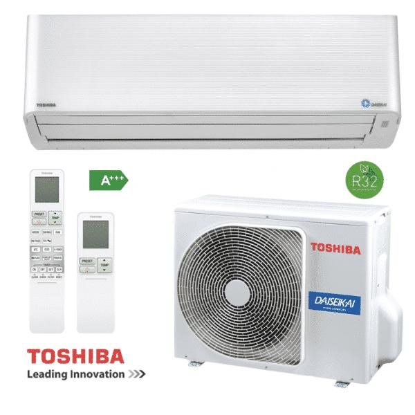 Toshiba_Super_Daiseikai_9