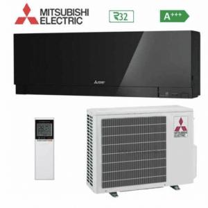 Mitsubishi Zen klíma