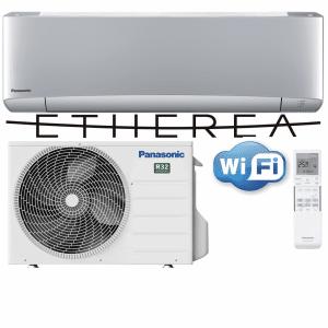 Panasonic Etherea klíma