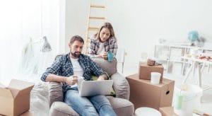 Otthon felújítás, Otthonteremtési támogatás klímára